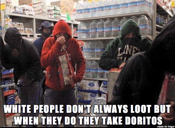 64 Looting Memes 11