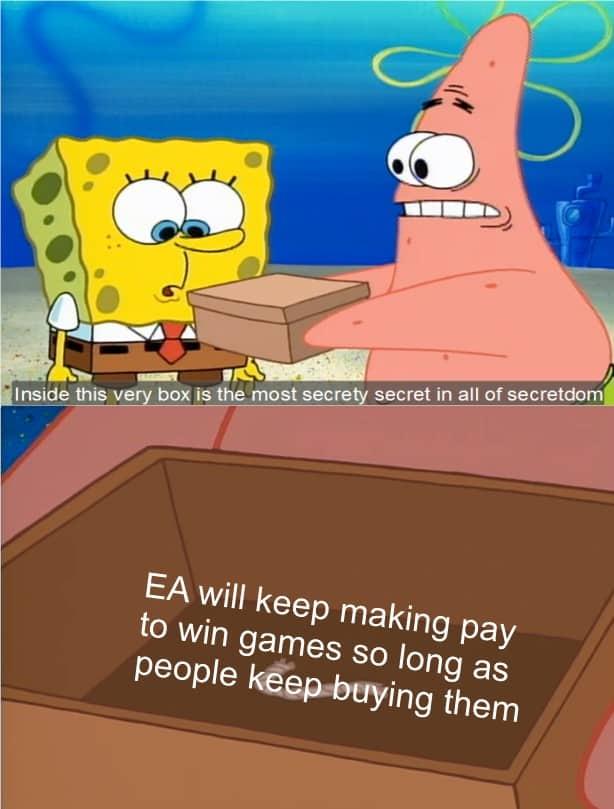 64 Looting Memes 18 1