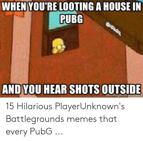 64 Looting Memes 19 1