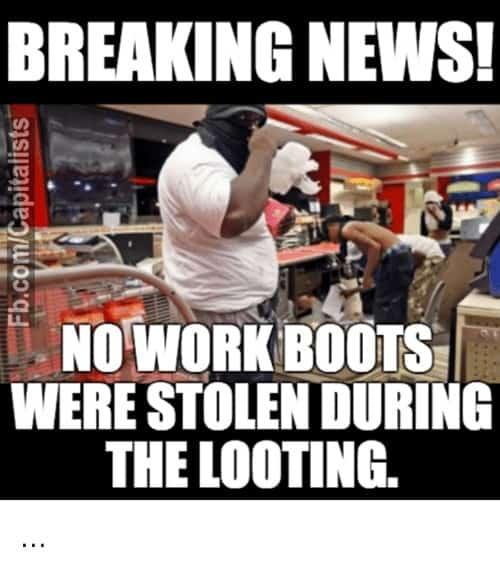 64 Looting Memes 3 1