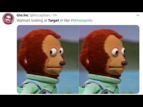 64 Looting Memes 30
