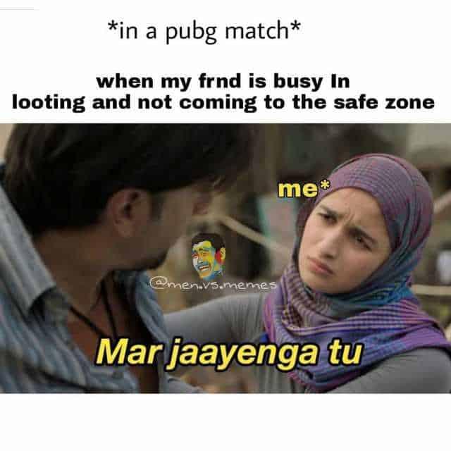64 Looting Memes 32