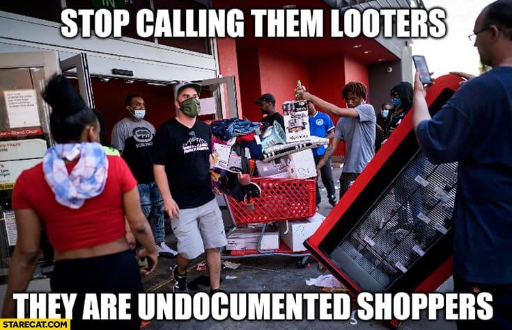 64 Looting Memes 34
