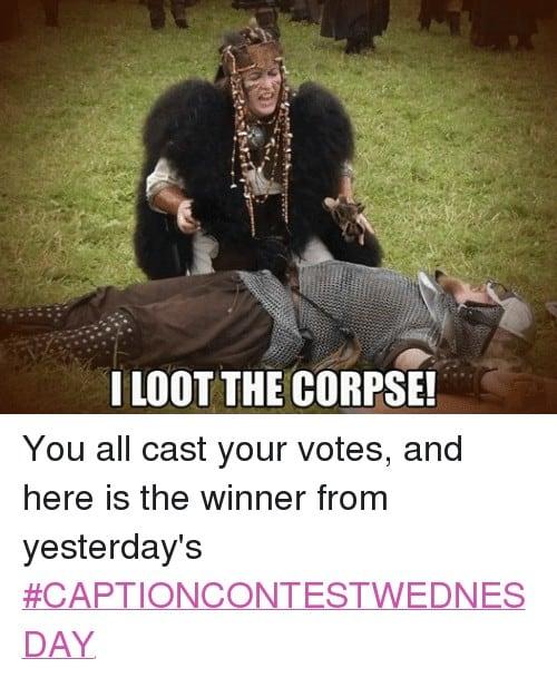 64 Looting Memes 4 1