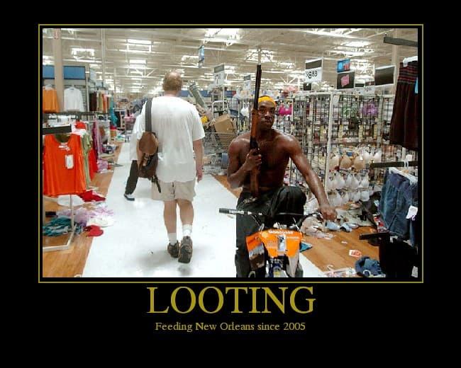 64 Looting Memes 6 1