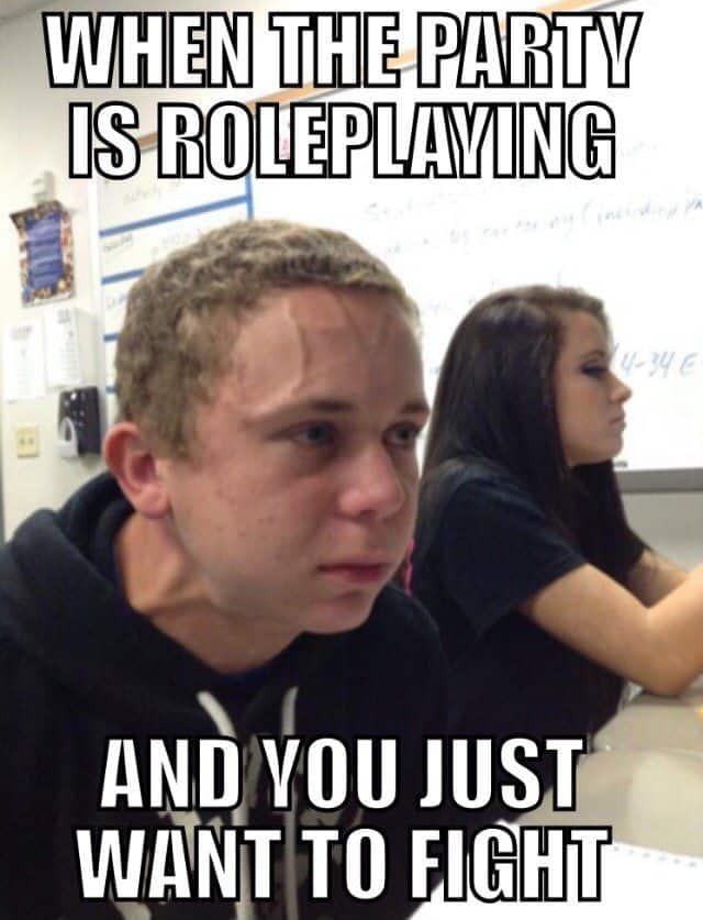 64 Looting Memes 6