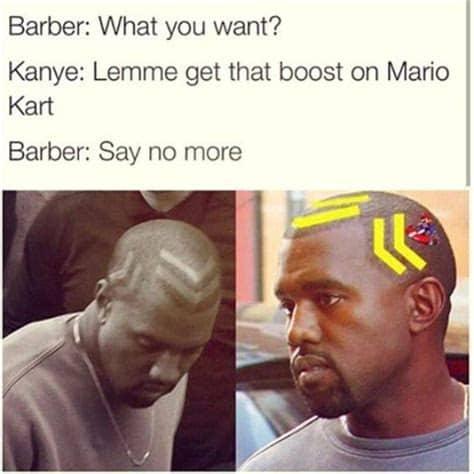 Barbershop Memes 1