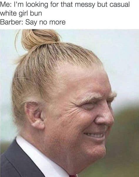 Barbershop Memes 15