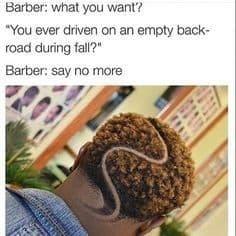Barbershop Memes 18