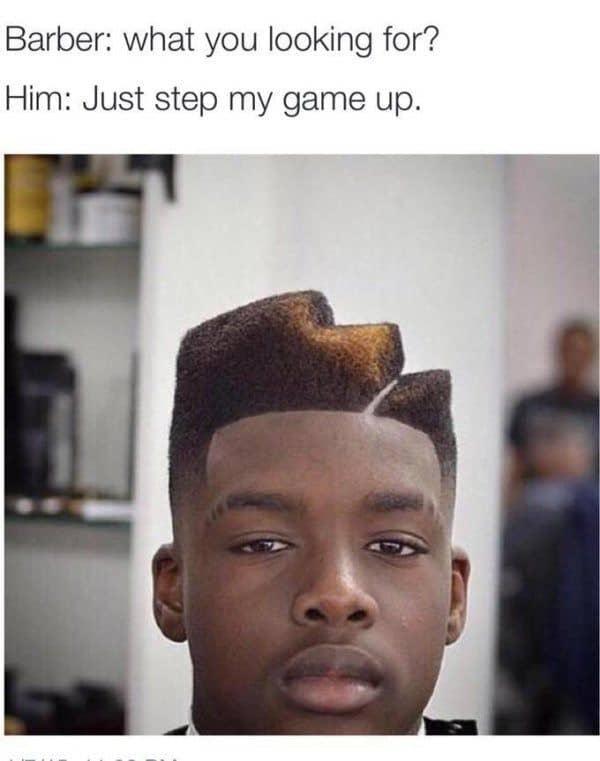 Barbershop Memes 20