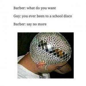 Barbershop Memes 23