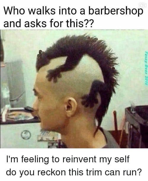 Barbershop Memes 4 1