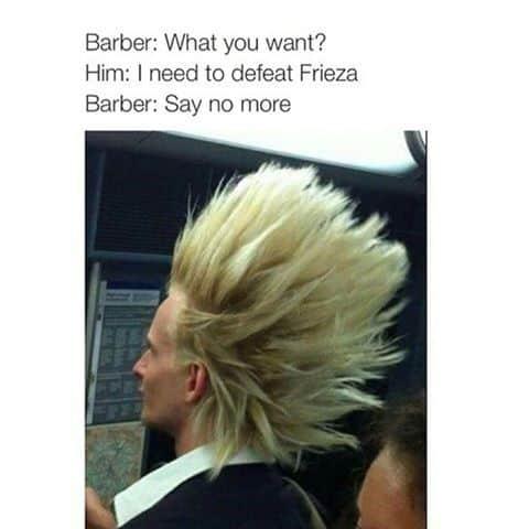 Barbershop Memes 6