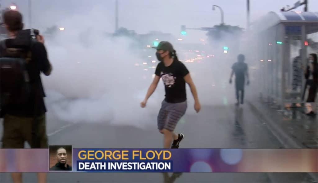 George Floyd Memes 12