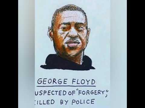 George Floyd Memes 17