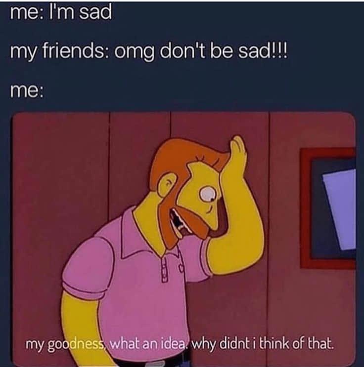 Savage Memes 14