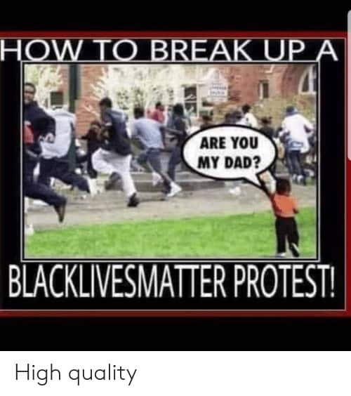 21 Black Lives Matter Memes 1 1