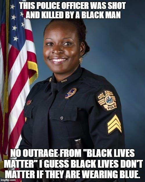21 Black Lives Matter Memes 1