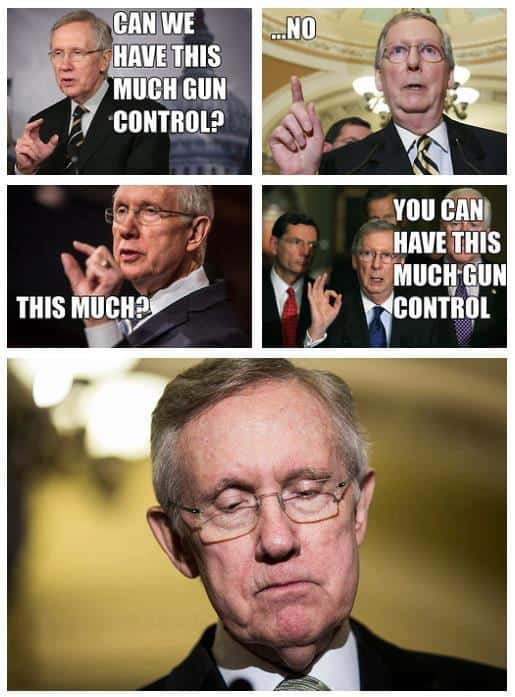 29 Mitch Mcconnell Memes 16
