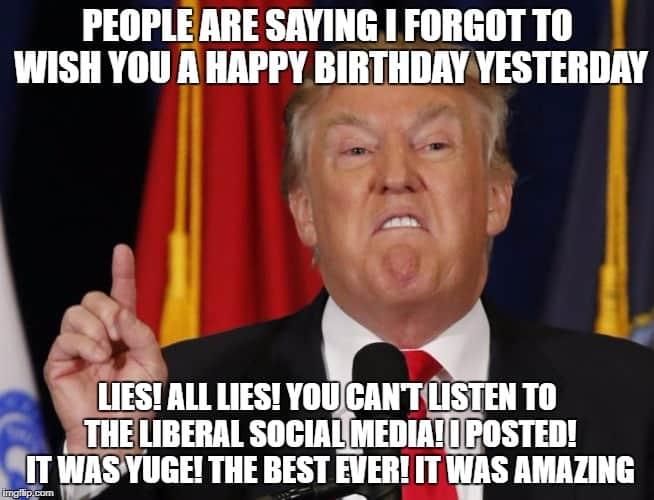 33 belated birthday meme 1