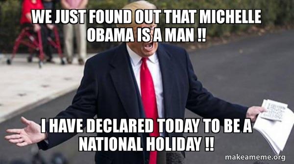 Big Mike Memes 12