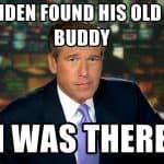 Brian Williams Memes 7