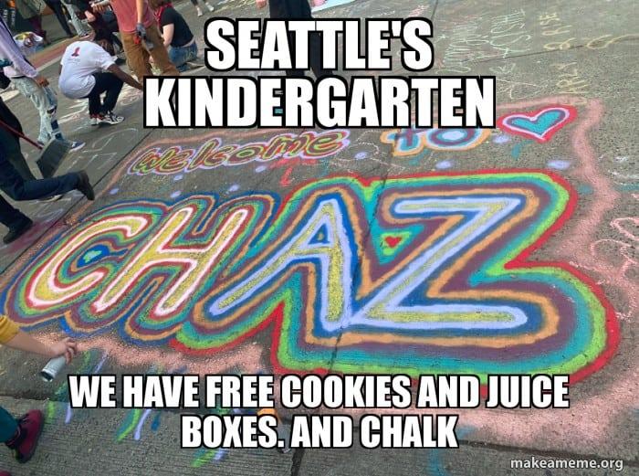 Chaz Seattle Meme 4 1