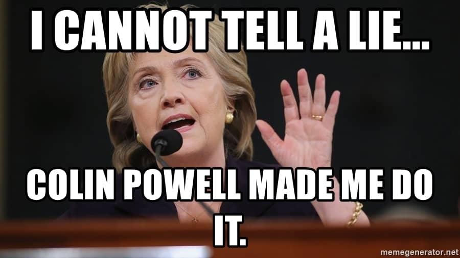 Colin Powell Meme 10