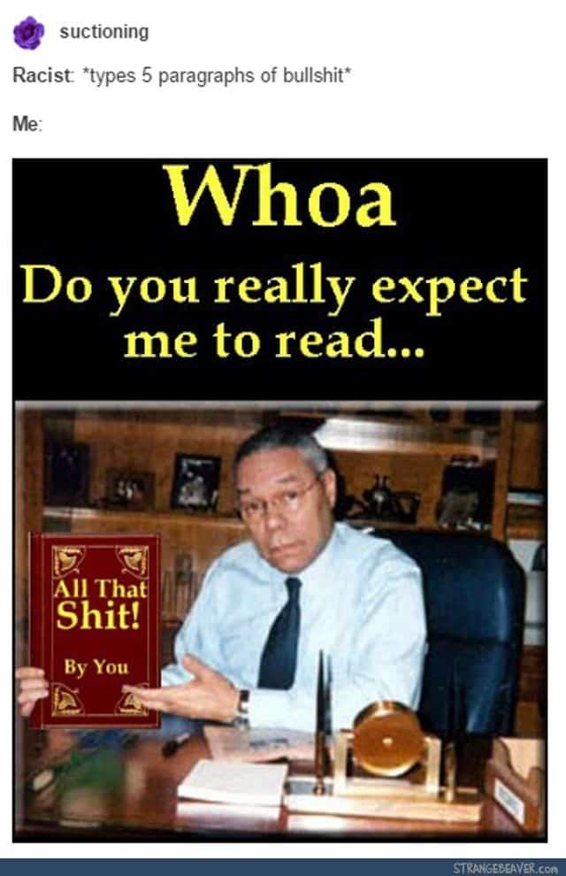 Colin Powell Meme 11