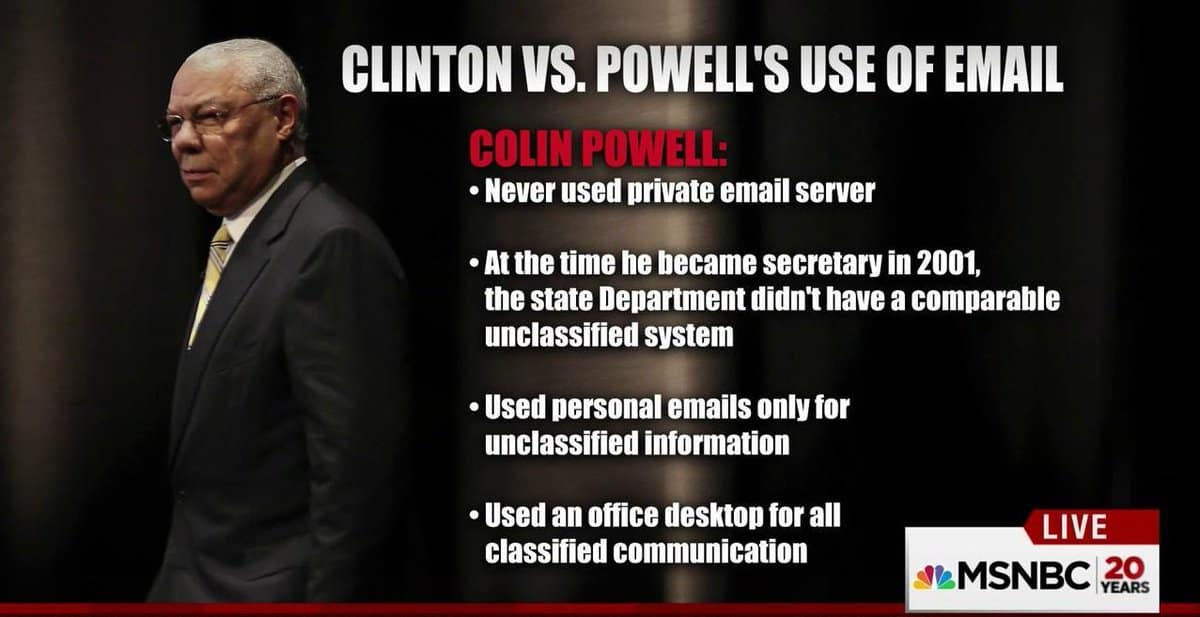 Colin Powell Meme 15