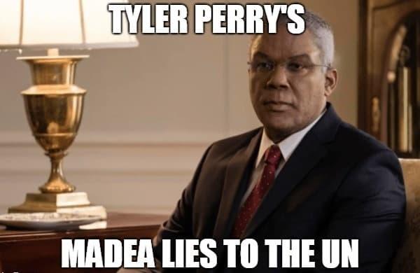 Colin Powell Meme 18