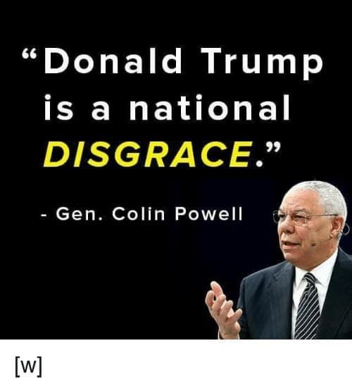 Colin Powell Meme 3 1