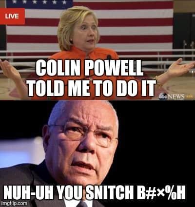 Colin Powell Meme 3