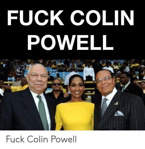 Colin Powell Meme 6 1