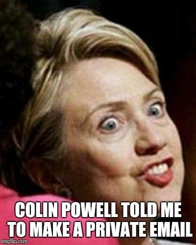 Colin Powell Meme 6