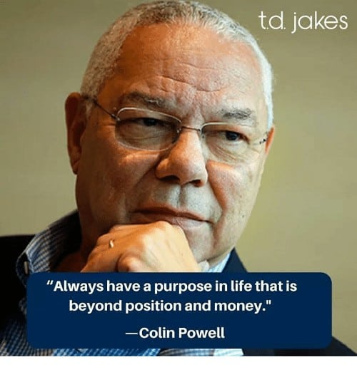Colin Powell Meme 8 1