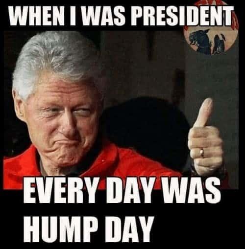 Hump Day Memes 4 1