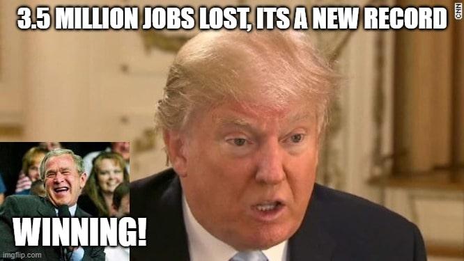 I Miss Obama Meme 2