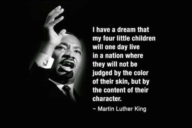 Mlk Quotes Memes 12