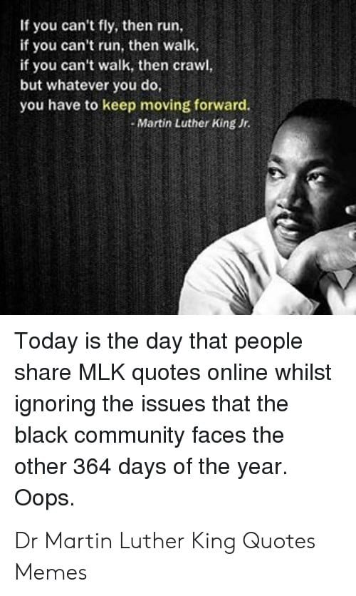Mlk Quotes Memes 3 1