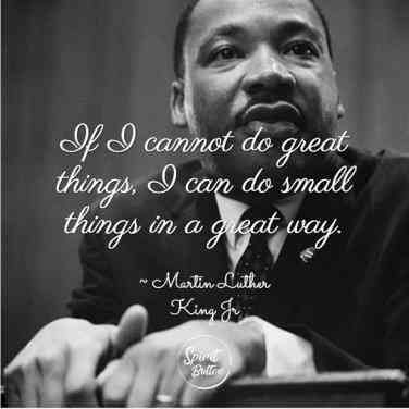 Mlk Quotes Memes 3