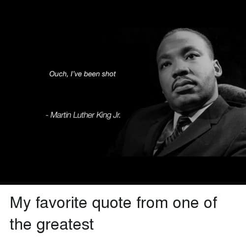 Mlk Quotes Memes 5 1