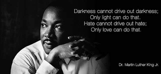 Mlk Quotes Memes 5