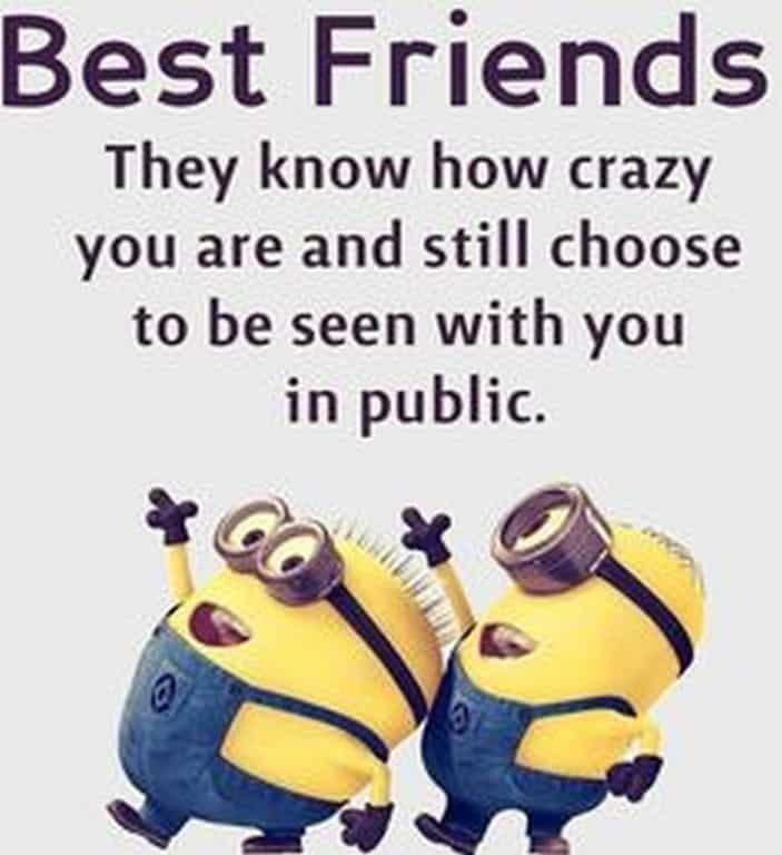 National Best Friends Day Meme 11