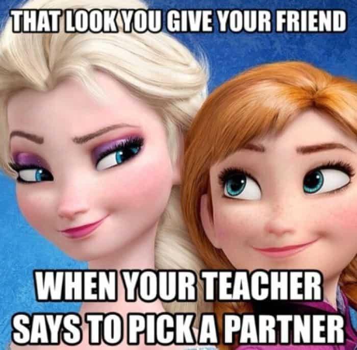 National Best Friends Day Meme 9