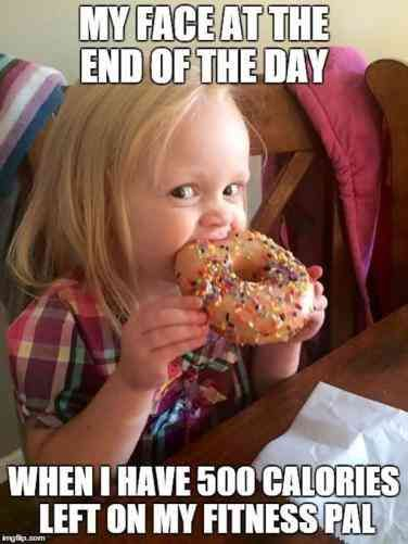 National Donut Day Memes 4