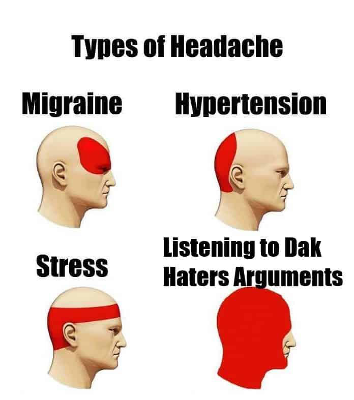 Pain Meme 1 1