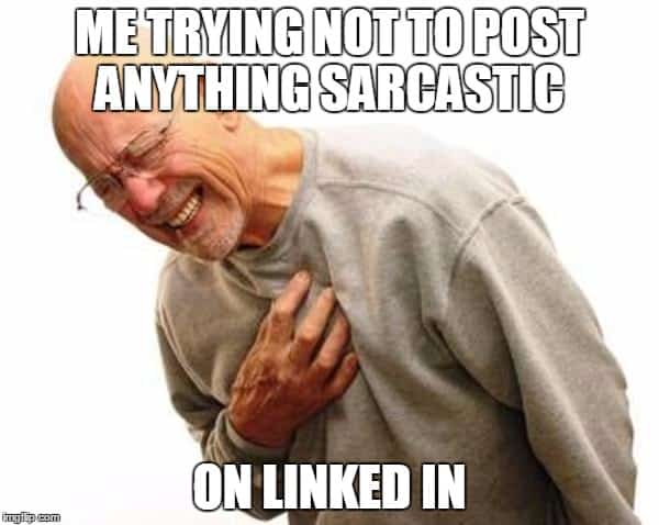 Pain Meme 30