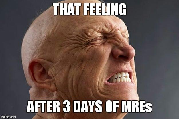 Pain Meme 6