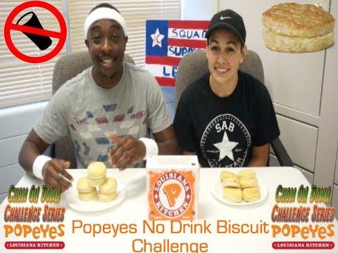Popeyes Biscuit Meme hqdefault 1